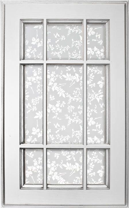 Фасады со стеклом фото