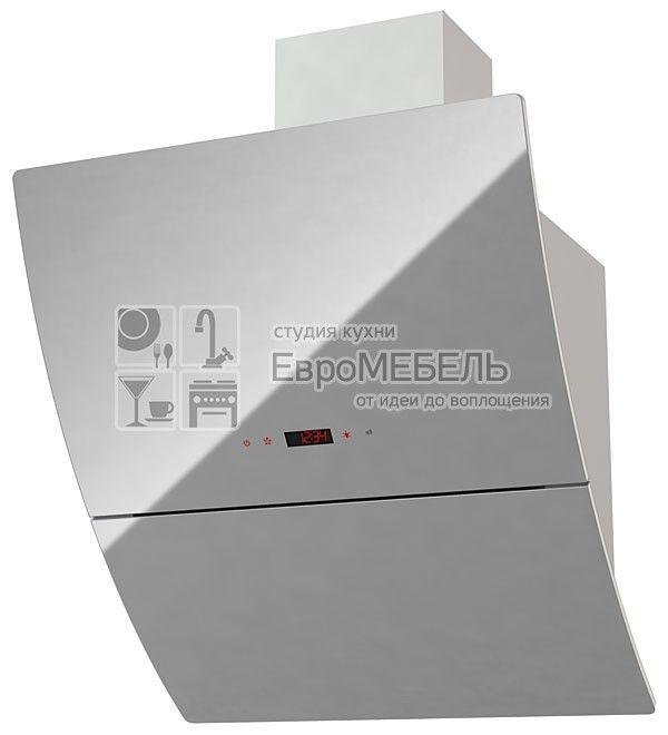 CELESTA sensor 600, 900