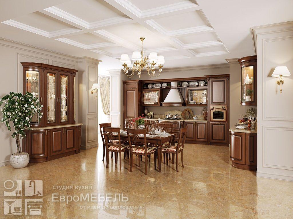 Кухня Асти
