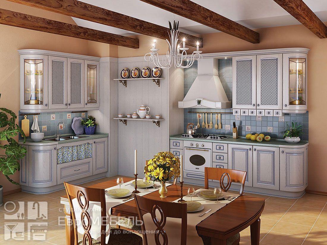 Кухня Искья